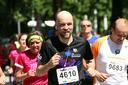 Hamburg-Halbmarathon3490.jpg