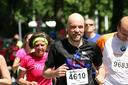 Hamburg-Halbmarathon3491.jpg