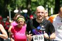 Hamburg-Halbmarathon3492.jpg