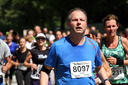 Hamburg-Halbmarathon3496.jpg