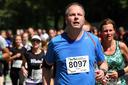 Hamburg-Halbmarathon3497.jpg