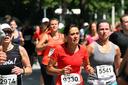 Hamburg-Halbmarathon3498.jpg