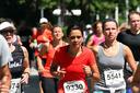 Hamburg-Halbmarathon3499.jpg