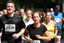 Hamburg-Halbmarathon3500.jpg
