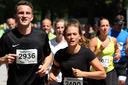 Hamburg-Halbmarathon3501.jpg