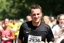 Hamburg-Halbmarathon3504.jpg