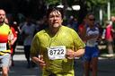 Hamburg-Halbmarathon3513.jpg
