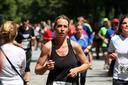 Hamburg-Halbmarathon3516.jpg