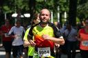 Hamburg-Halbmarathon3517.jpg