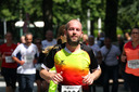 Hamburg-Halbmarathon3518.jpg