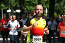 Hamburg-Halbmarathon3519.jpg