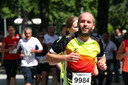 Hamburg-Halbmarathon3520.jpg