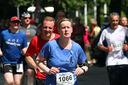 Hamburg-Halbmarathon3521.jpg