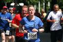 Hamburg-Halbmarathon3522.jpg