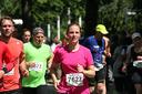 Hamburg-Halbmarathon3527.jpg
