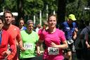 Hamburg-Halbmarathon3528.jpg