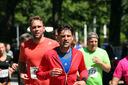 Hamburg-Halbmarathon3529.jpg