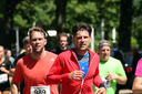 Hamburg-Halbmarathon3530.jpg