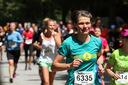 Hamburg-Halbmarathon3538.jpg