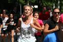 Hamburg-Halbmarathon3541.jpg