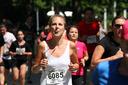 Hamburg-Halbmarathon3542.jpg