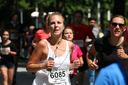 Hamburg-Halbmarathon3544.jpg
