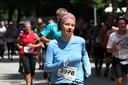 Hamburg-Halbmarathon3548.jpg