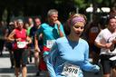 Hamburg-Halbmarathon3550.jpg