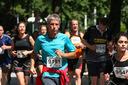 Hamburg-Halbmarathon3552.jpg
