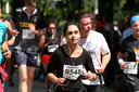 Hamburg-Halbmarathon3554.jpg