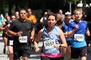 Hamburg-Halbmarathon3561.jpg