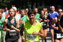 Hamburg-Halbmarathon3562.jpg