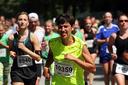 Hamburg-Halbmarathon3563.jpg