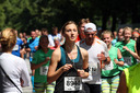 Hamburg-Halbmarathon3565.jpg