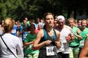 Hamburg-Halbmarathon3566.jpg