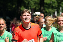 Hamburg-Halbmarathon3567.jpg