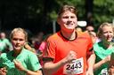 Hamburg-Halbmarathon3568.jpg