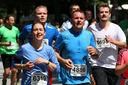 Hamburg-Halbmarathon3571.jpg