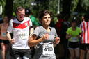 Hamburg-Halbmarathon3574.jpg