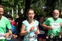 Hamburg-Halbmarathon3578.jpg