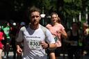 Hamburg-Halbmarathon3582.jpg