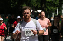 Hamburg-Halbmarathon3584.jpg