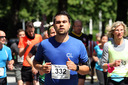 Hamburg-Halbmarathon3588.jpg