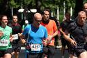 Hamburg-Halbmarathon3590.jpg