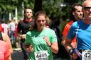 Hamburg-Halbmarathon3595.jpg