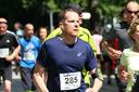 Hamburg-Halbmarathon3596.jpg