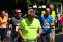 Hamburg-Halbmarathon3598.jpg