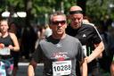 Hamburg-Halbmarathon3602.jpg