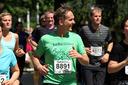 Hamburg-Halbmarathon3604.jpg