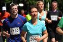 Hamburg-Halbmarathon3605.jpg